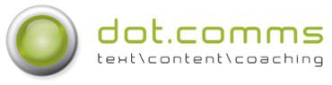dotcomms.net